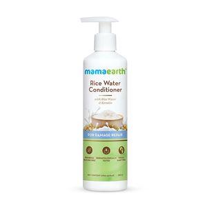 Mamaearth Rice Conditioner 250 ml