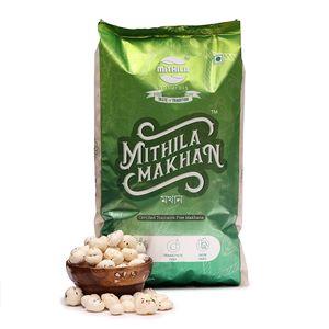 Mithila Naturals Makhana Classic 250 g