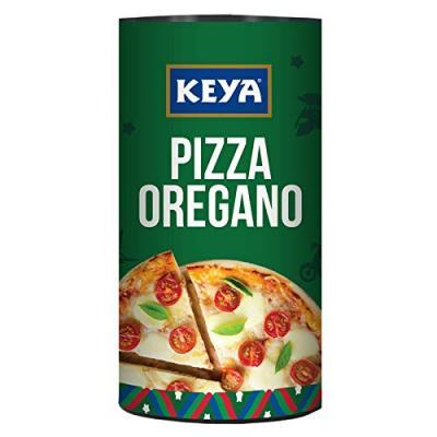 Keya Oregano Pizza Italian, 80 g