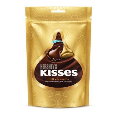 Hershey'S Kisses Milk Chocolate 36 g