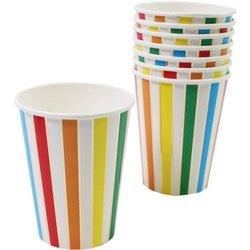 Paper Cup 250 Ml 50 N (Capacity 250 ml Each)