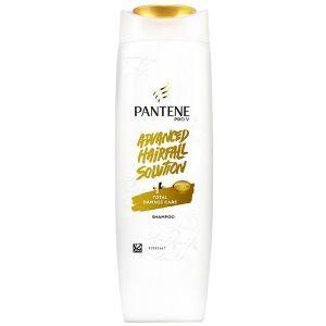 Pantene Total Damage Care Shampoo 180ml