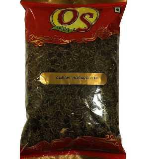 OS Garam Masala Whole, 250 g